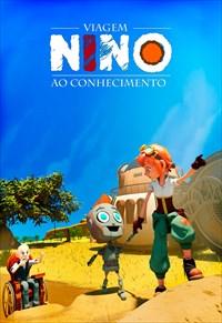 Nino - Viagem ao Conhecimento - 1ª Temporada