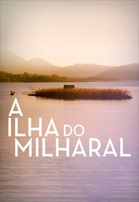 A Ilha do Milharal