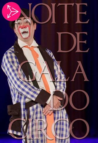 Noite de Gala do Circo