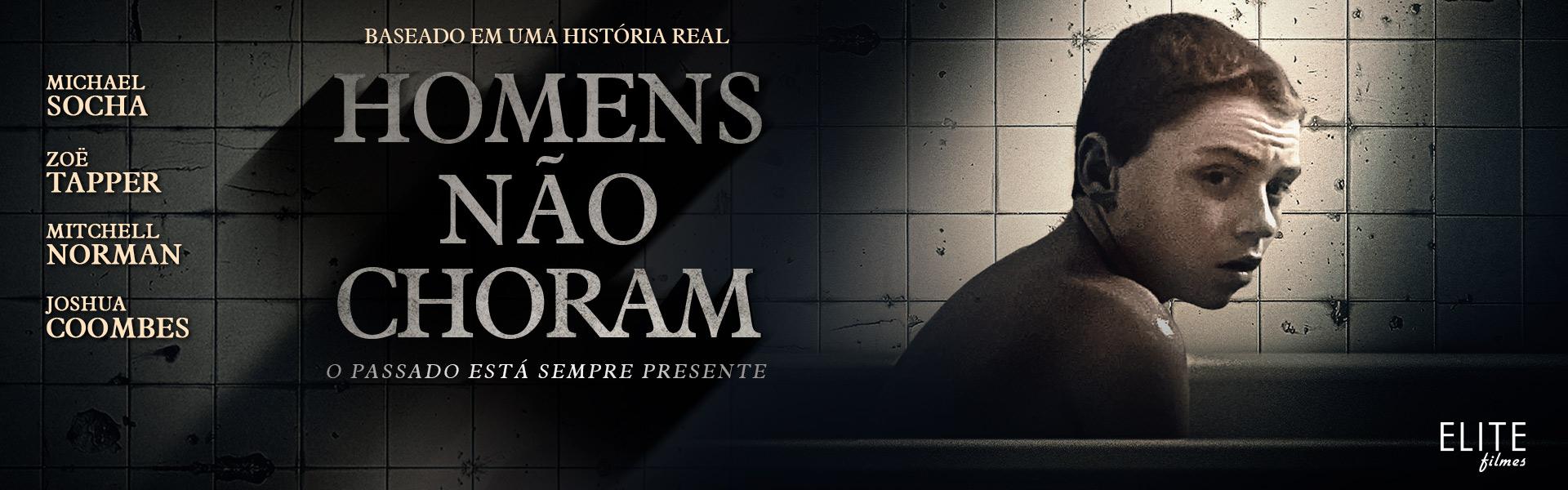 Banner Movie